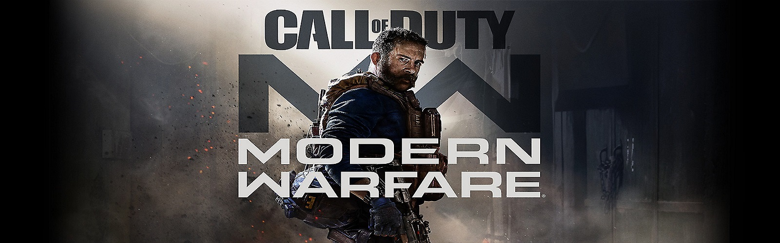 call-of-duty-modern-warfare-hero-banner-03-ps4-us-30may19
