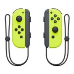 nintendo-switch-neon-yellow-joy-con-controller-set-gamepad-nintendo-switch-analogue-digital-d-p-177583.jpg