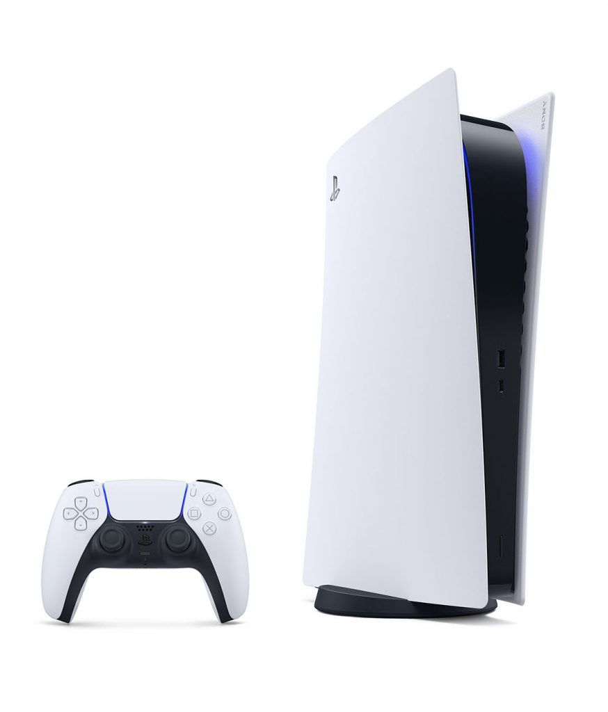 PS5 DIGITALEDITION RENDER CROPPED